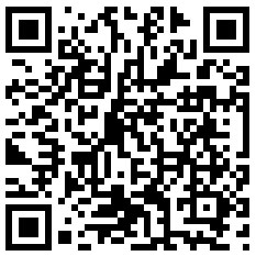 Make qr code for cryptocurrency address redit