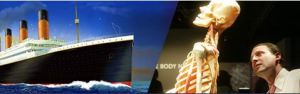 titanic_bodies
