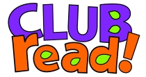 Club Read logo_words only