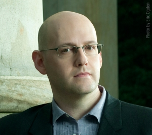 Brad Meltzer - PH Eric Ogden-Head (3)